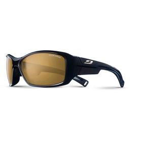 Julbo Rookie Polarized 3 Sunglasses Junior 8-12Y Black-Brown
